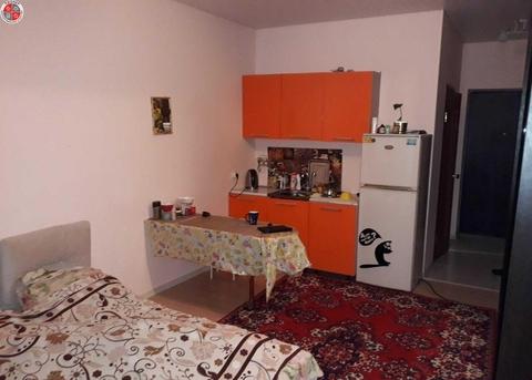 Продажа квартиры, Нижневартовск, Лопарева Улица - Фото 2