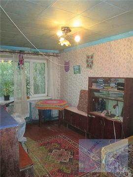 Объявление №46890780: Продаю 2 комн. квартиру. Рябово, ул. Новая, д. 8,