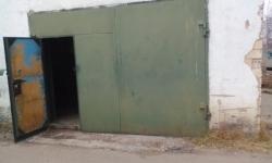 Коммерческая недвижимость, ул. Красная Пресня, д.1 - Фото 2