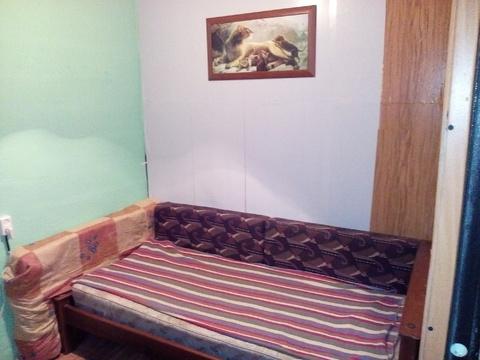 Сдается комната в Сходне - Фото 1