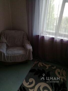 Аренда комнаты, Волгоград, Ул. Шекснинская - Фото 2