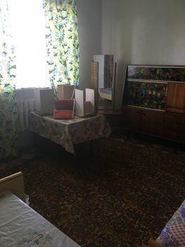 Аренда комнаты, Ставрополь, Ул. Пономарева - Фото 1