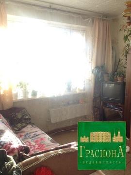 Квартира, ул. Иртышская, д.23 - Фото 4