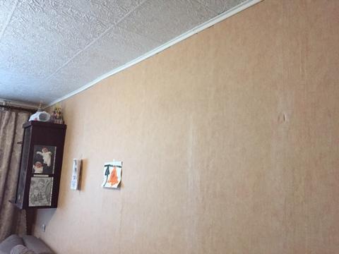 Продам комнату в центре Заволги Ярославль - Фото 5