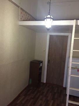 Комната в 5-к квартире, Самара, ул.Ст.Разина, 30 - Фото 2