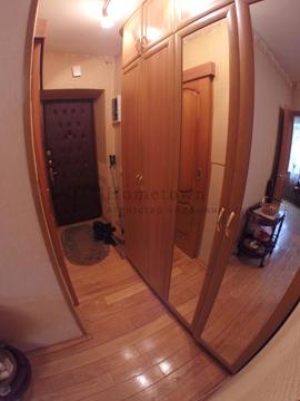Продается хорошая квартира в Реутове! - Фото 2