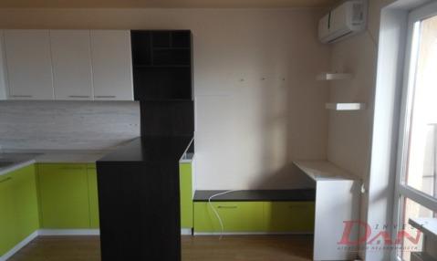 Квартира, ул. Прохладная, д.2 - Фото 3