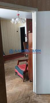 Продам квартиру , Москва, Профсоюзная улица - Фото 3