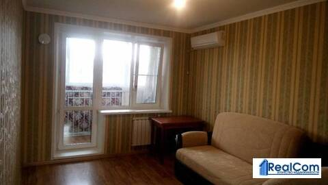 Продам однокомнатную квартиру, ул. Вахова, 8 - Фото 5