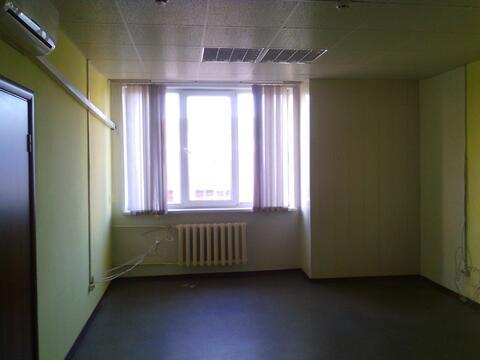Офисное помещение 37 кв.м. - Фото 4