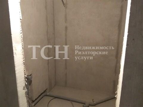 5-комн. квартира, Мебельной фабрики, ул Заречная, 3 - Фото 5