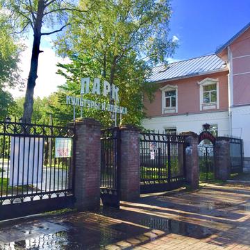 Продажа коммерческой недвижимости-Здание 1575 кв.м с зем.уч.13,5 соток - Фото 5