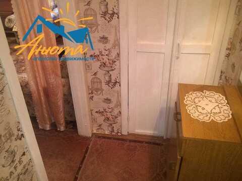 1 комнатная квартира в Белоусово, Гурьянова 34 - Фото 5
