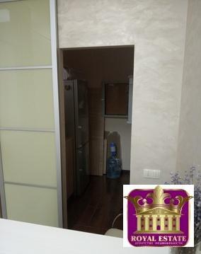 Сдается в аренду офис Респ Крым, г Симферополь, ул Киевская, д 77 - Фото 3