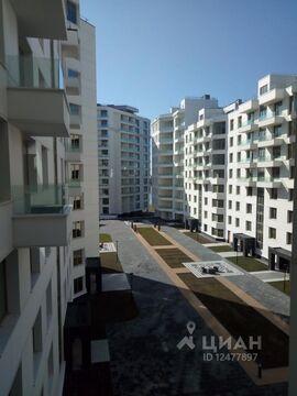 Продажа квартиры, м. Спортивная, Ул. Ждановская - Фото 2
