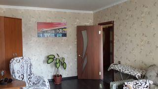 Продажа квартиры, Азово, Азовский Немецкий Национальный район, Ул. . - Фото 2