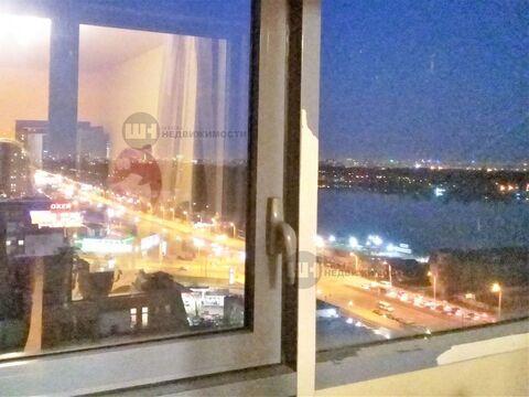 Продается 3-к Квартира ул. Выборгское шоссе - Фото 5