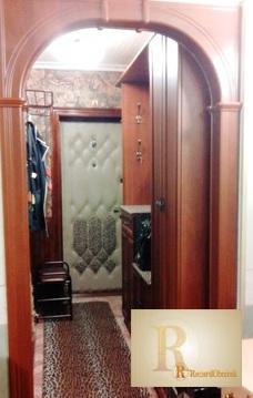 Однокомнатная квартира 31 кв.м. в гор. Балабаново - Фото 4