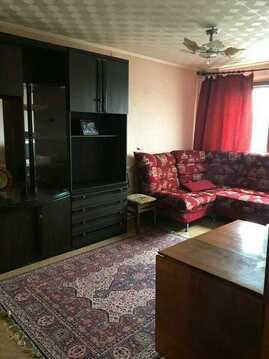 Продажа: 3 к.кв. ул. М. Жукова, 7б - Фото 3