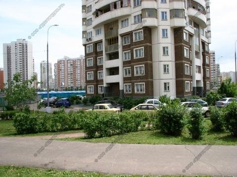 Продажа квартиры, м. Братиславская, Ул. Перерва - Фото 2