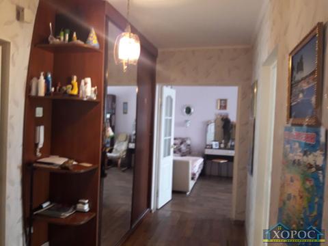 Продажа квартиры, Благовещенск, Ул. Тополиная - Фото 3