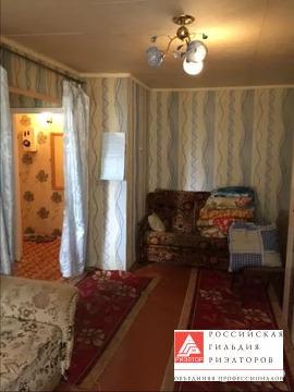 Квартира, ул. Савушкина, д.27 - Фото 2