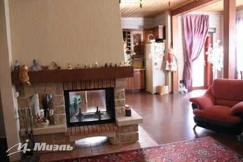 Продажа дома, Маренкино, Александровский район - Фото 3