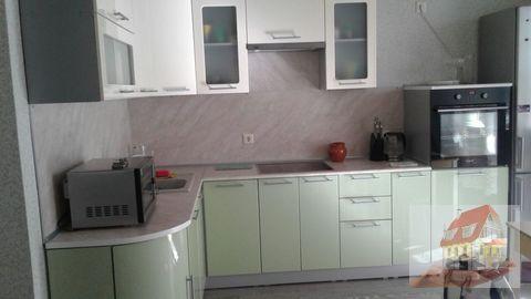 1 комнатная с ремонтом в Южном районе - Фото 1