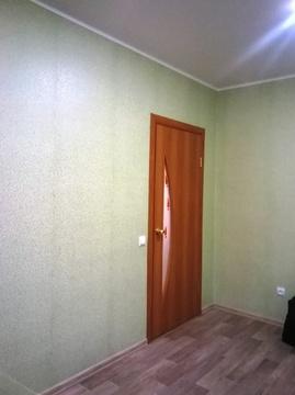 Продается квартира -студия в новом доме в мк Серебряный ручей в Дёме - Фото 3
