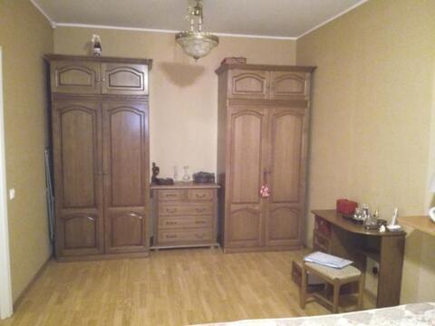 Аренда квартиры, Иркутск, Дыбовского - Фото 3