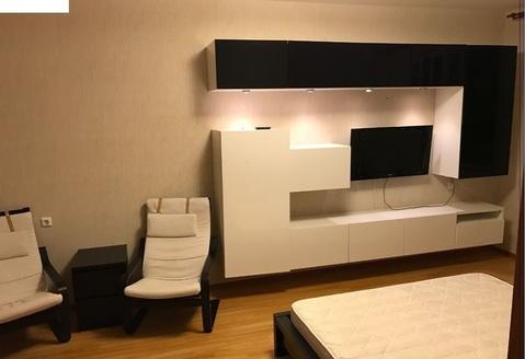 Квартира в Бутово Парк 1 - Фото 1