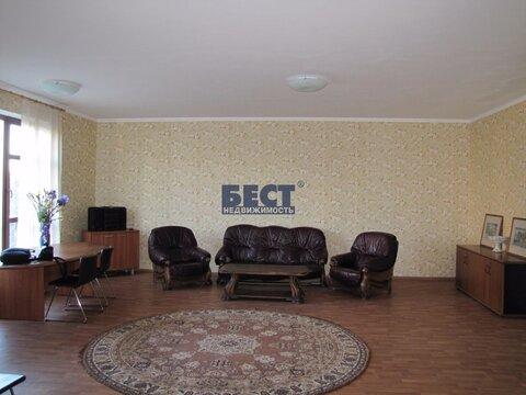 Трехкомнатная Квартира Москва, проспект Мичуринский, д.6, корп.2, ЗАО . - Фото 1