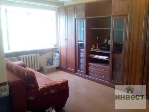 Продается однокомнатная квартира г. Наро-Фоминск, ул. Мира 8 - Фото 3