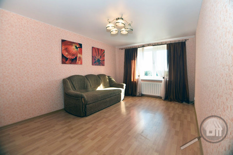 Продается 1-комнатная квартира, ул. Терновского - Фото 2
