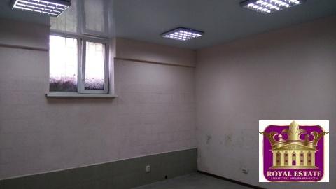 Аренда офиса, Симферополь, Ул. Радищева - Фото 5