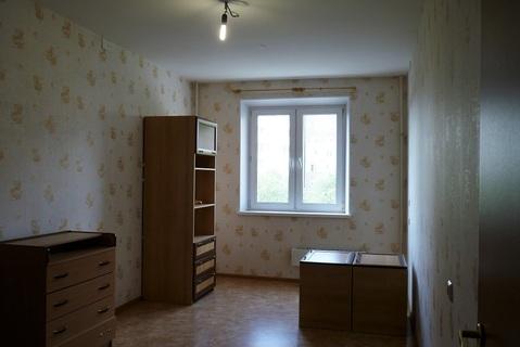 Зальцмана,16 2-х к.квартира Тракторозаводской район - Фото 3