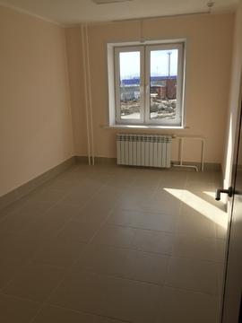 Сдам помещение (часть помещения) на Павловском тракте - Фото 5