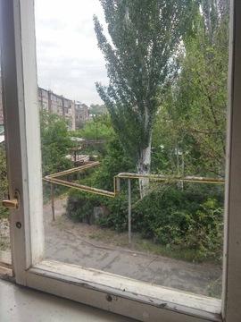 Продам просторную квартиру в сердце Армении - Фото 1