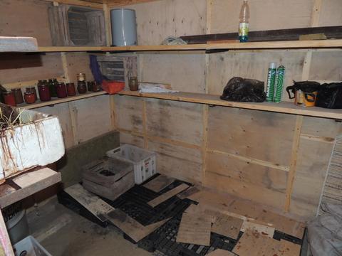 Отличный гараж в центре г. Жуковский - Фото 2