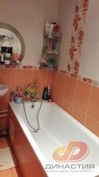 Квартира для молодёжи в кирпичном доме - Фото 2