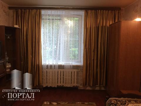 Продажа комнаты, Подольск, Ул. Литейная - Фото 4