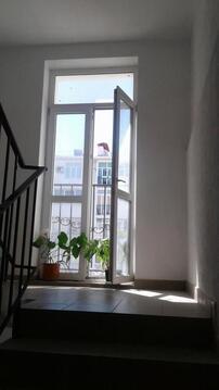 Продам 2-к квартиру, Севастополь г, Античный проспект 66 - Фото 4