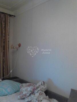 Продажа комнаты, Волгоград, Им Саши Чекалина ул - Фото 2