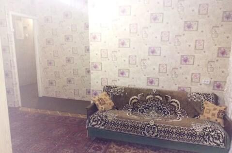 Сдается 2-ая квартира на Гастелло - Фото 1