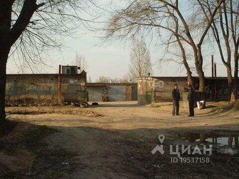 Продажа гаража, Ростов-на-Дону, Ул. Штахановского - Фото 2