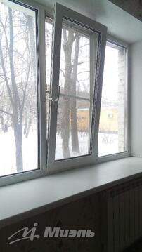 Продажа квартиры, Лосино-Петровский, Ул. Гоголя - Фото 3