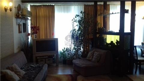 3- комнатная квартира с дорогим ремонтом в центре пгт. Ильский, . - Фото 5