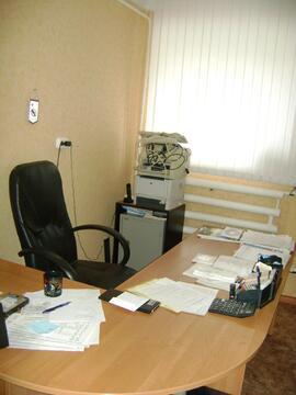 Сдаю офис 15 кв.м.