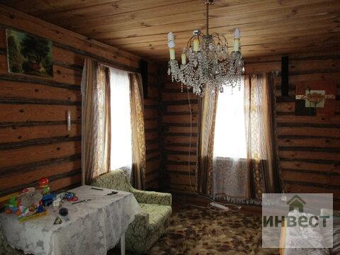 Продается 2х-этажная дача 100 кв.м на участке 6 соток - Фото 3