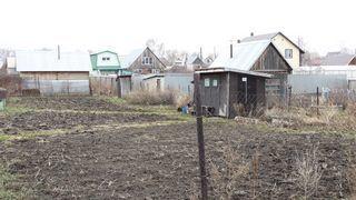 Продажа участка, Барнаул, Ул. Смоленская - Фото 1